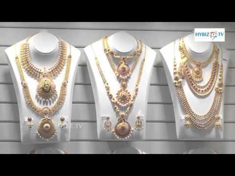 Joyalukkas Jewellery Showroom kukatpally | hybiz
