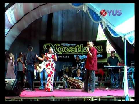 Gala gala - New Moestieka Orkes Style