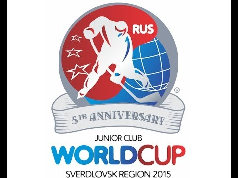Кубок мира среди молодежных клубных команд