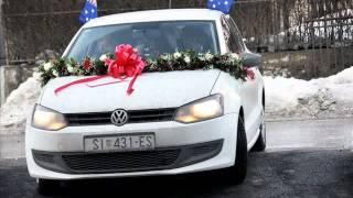 Hej jasmina...Zavidi ti cijela okolina,u tvoj zivot dovozi me bijela limuzina !!!
