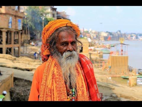 Lens in India 2016 - New Delhi, Agra, Varanasi, Mumbai, Kaschid, Pune, Bengalore