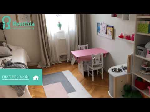 Showing |Villa for long term rent in Sollentuna, Stockholm