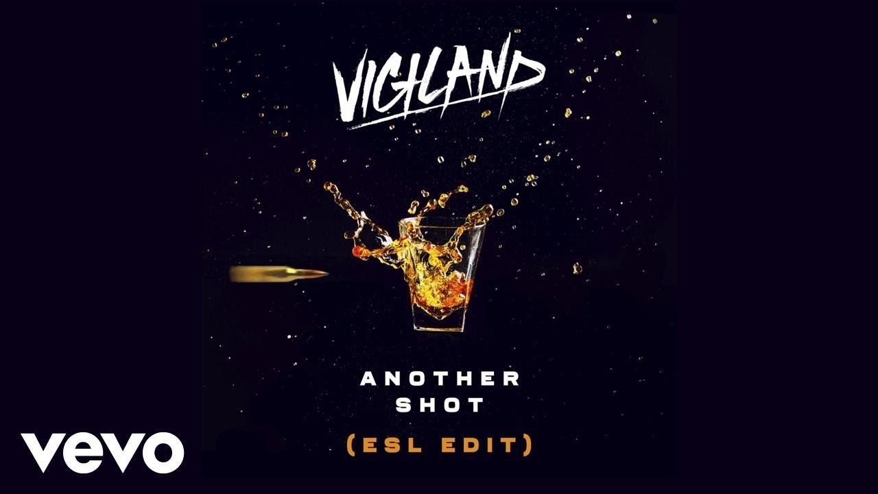 vigiland-another-shot-esl-one-new-york-edit-audio-vigilandvevo