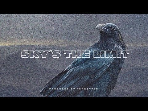 Future x Travis Scott - Sky's The Limit | Type Beat