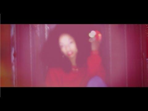 Rochelle Jordan - Follow Me (Official Music Video)