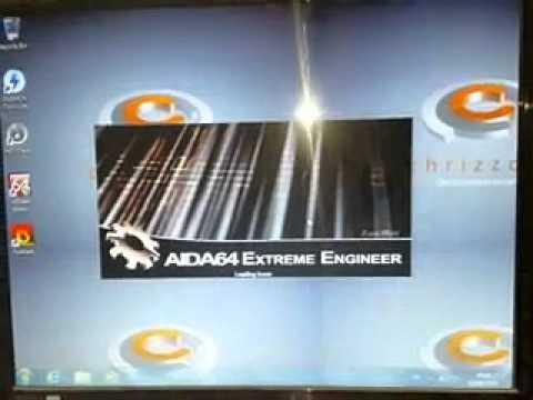 Ecs 945gct m audio