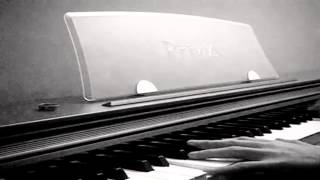 River Flows In You - Another Versio...