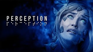 ПРИЗРАКИ В ТЕМНОТЕ ► Perception #1