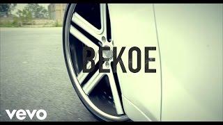Bekoe - Aw Yeah