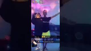 زياد الحربي يفضح هيثم بن احمد وامجد وراشد طالعين مع بنات!!🔥 |لايفوتكم،سنابات زياد الحربي