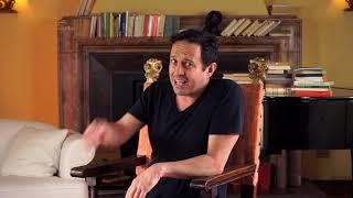 Matteo Magni Teatro Canzone - Capitolo 2