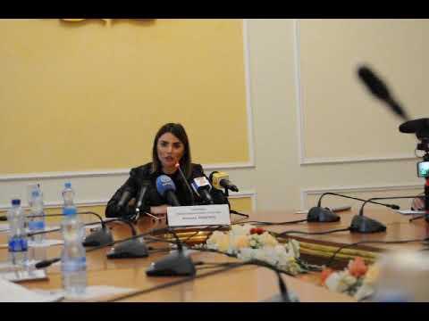 Незалежний громадський портал: Віолета Лабазюк про судовий позов депутата-