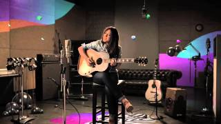 Michelle Branch & Timbaland - Getaway (MINI Countryman launch)