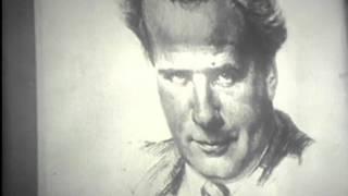 Поиски и открытия. Пр-во Центрнаучфильм,1975г., хроникально-документальный