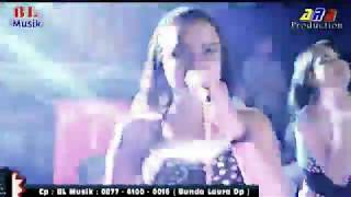 Download lagu SUNGGUH ANAK YANG MALANG VERSI BL MUSIK MP3