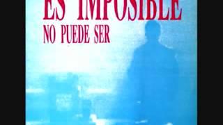 Megabeat (Interfront) - Es imposible no puede ser