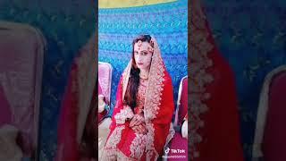 faltu Desi Bride