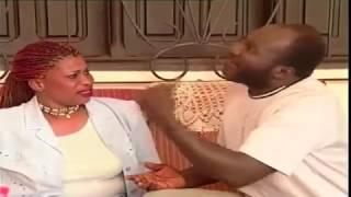 Ma Famille - Épisode 15 (Série ivoirienne)