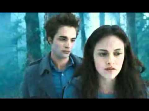 Twilight Unbekanntes Lied