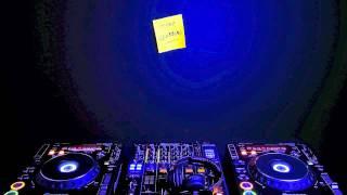 Rockmelons feat. Doug Williams - Love