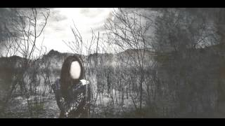 Subsignal - A Heartbeat Away