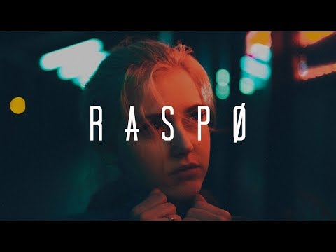 Dean Lewis - Be Alright (Raspo Remix)
