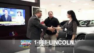 Ford Lincoln of Queens - We Take Care Of Your Automotive Needs