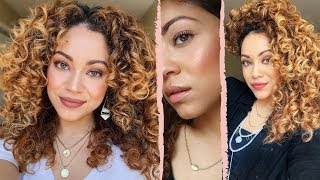 Jewelry Haul 🤩 & Helping Women In Need | Noonday Collection