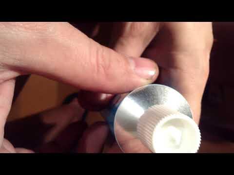 ATE 03.9902-0511.2 смазка для монтажа тормозных цилиндров и поршней
