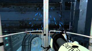 Portal 2 - SPEED RUN in 1:13:38 by Znernicus (2012 SDA) [PC]
