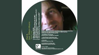 Agape Love (Main Vocal) (feat. Dihann Moore)