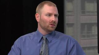 Changes Coming to Dividend Taxation - Morningstar Video(Morningstar DividendInvestor editor Josh Peters thinks investors should guard against overreaction to proposals to change dividend tax rates. For more ..., 2010-06-01T14:43:33.000Z)