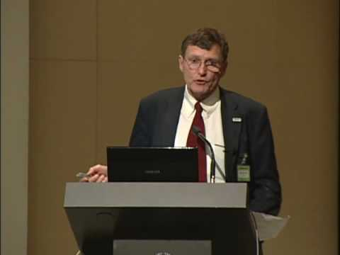 GHRF 2009: International Seminar on University Accreditation
