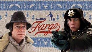 Fargo - Film Analysis