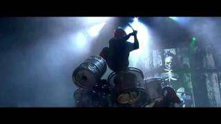 Slipknot - Duality Live @ Rock in RIo 2015