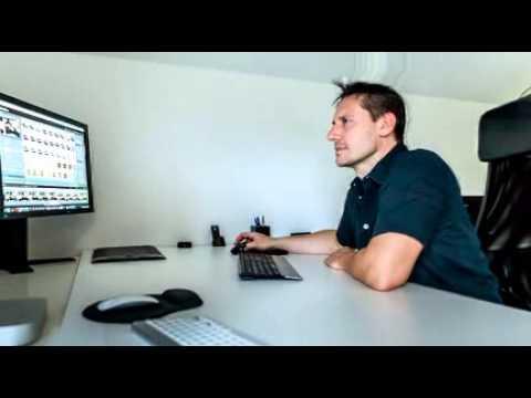 Chris Timmermans Digital Solutions Internet Webdesign TieltWinge