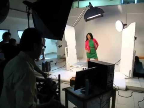 Behind the Cover CC16/2011: Tantri 'Kotak'