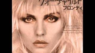 Watch Blondie The Beast video