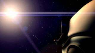 de Blob 2: Astronaut (dt.)