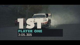 Dirt 3 gameplay PC 2017