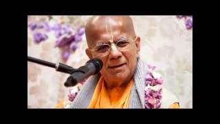 Gopal Krishna Goswami Maharaj- PARICHAY(autobiography)