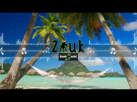 Zouk Sweet Latin Song | Bankmusisi