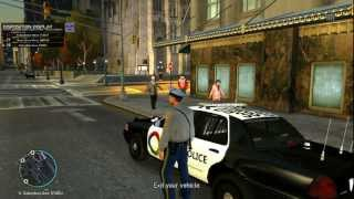 Gta Iv Lcpd:fr - Lcresponders Multiplayer Game E1