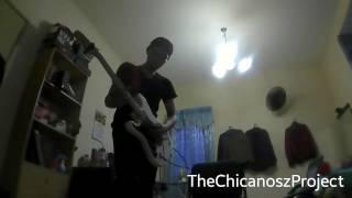 Baixar Wings - Sejati Guitar Cover