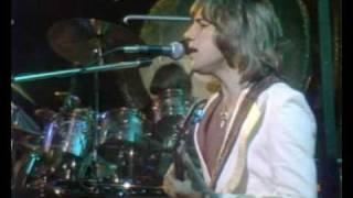 Emerson, Lake & Palmer - Karn Evil  9