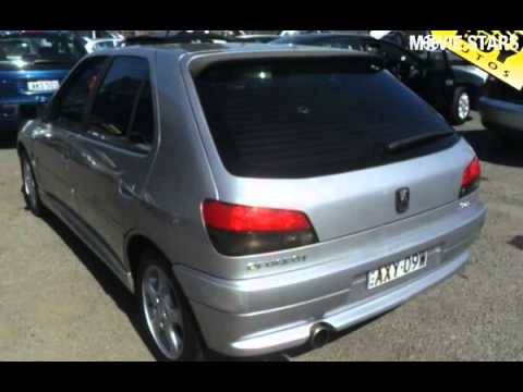 1999 peugeot 306 n5 xsi silver 5 speed manual hatchback youtube rh youtube com Peugeot 306 Problems Peugeot 306 Problems