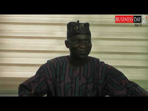 FASHOLA INTERVIEW WORKS II