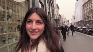 """"""" #Moda è business"""", i milanesi chiudono un occhio sui disagi della #FashionWeek #MFW"""