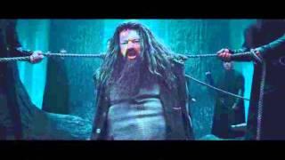 Harry Potter et les Reliques de la Mort, 2e partie - Extrait #5 [VF|SD]
