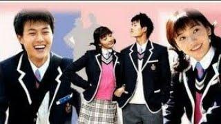 Video Sassy girl chun hyang EP 10 (SUBT INDO) download MP3, 3GP, MP4, WEBM, AVI, FLV Maret 2018